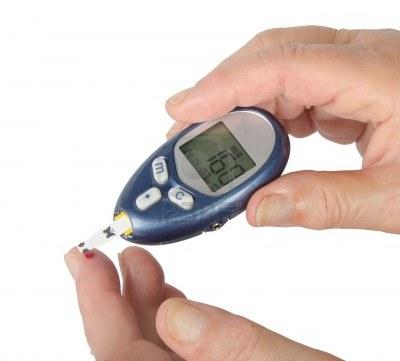 Comment utiliser un glucomètre
